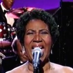 Adele Who? Aretha Kills 'Rolling in the Deep' on 'Letterman' (Watch)