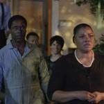 Mo 'Nique and Isaiah Washington Star in Patrik Ian-Polk's 'Blackbird' (Watch)