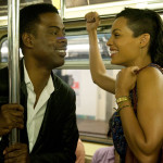 Chris Rock's 'Top Five' Finds Worldwide Distributor: Paramount Pictures
