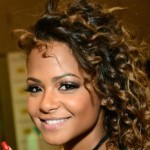 E! Greenlights Christina Milian Reality Series 'Turned Up'