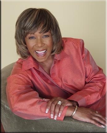 Singer Dee Dee Sharp is 69 today