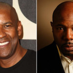 Denzel Reminisces Over the N-Word; Antoine Fuqua Partners with IM Global