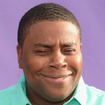 Kenan Thompson to Leave 'Saturday Night Live' At Season's End