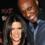 Hell No! Source Says Khloe Kardashian Not In Favor of Lamar Odom Reunion