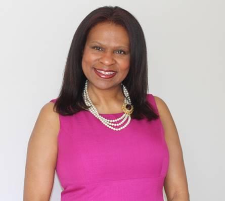 Norma Richards