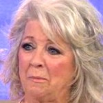 Paula Deen Returning to 'Today' to Discuss 'What She's Learned'