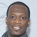 Pras Michel Joins Group Bidding on NY's Famed Plaza Hotel