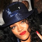 CBS Pulls Rihanna's NFL Intro for Good After She Trashes Network