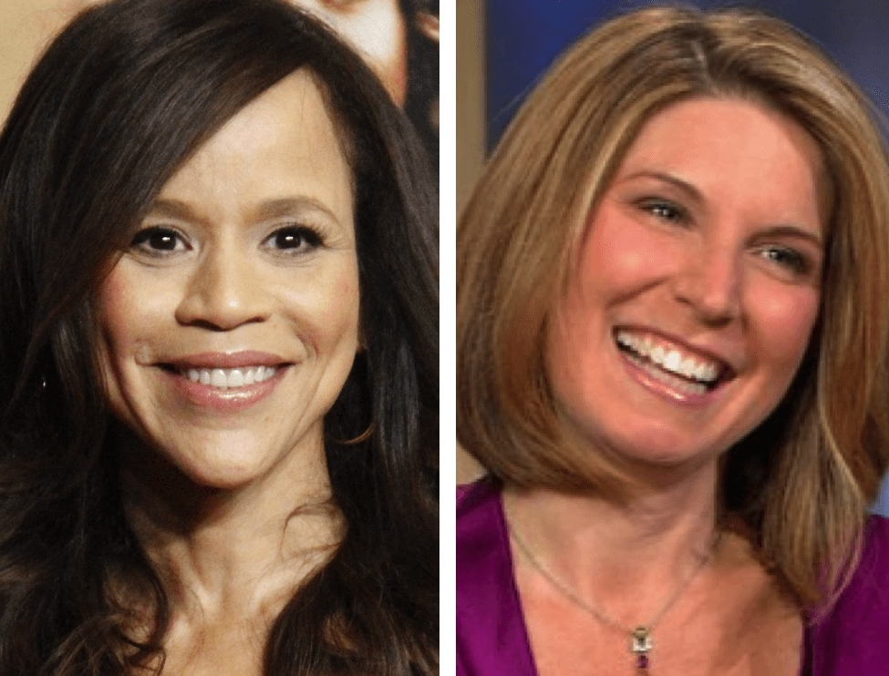 Rosie_Perez_and_Nicolle_Wallace