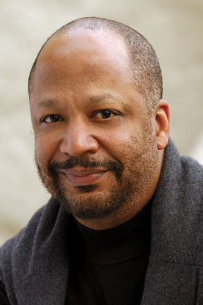 Sheldon Epps is up for an NAACP Theatre Award in 2014 for Best Director for 12 Angry Men, which played to rave reviews at the Pasadena Playhouse during the 2013/2014 season.