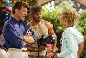 Shemar-Moore-Young-the-Restless