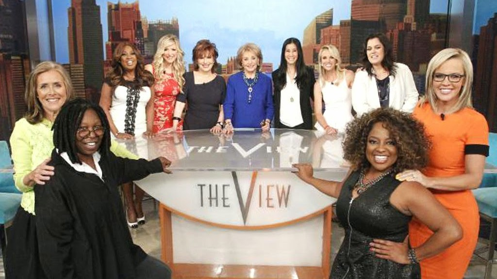 The-View-Hosts photo