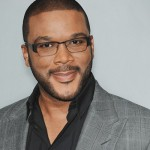 Oops! Tyler Perry Reveals Sex of Baby; Talks 'Gone Girl' Movie Role
