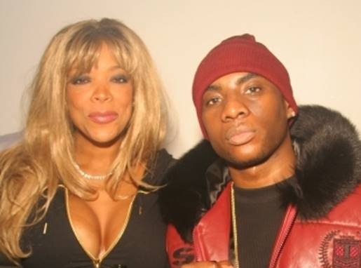 wendy williams, charlamagne,