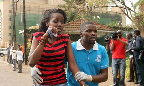 victims of westgate mall (kenya0 attack