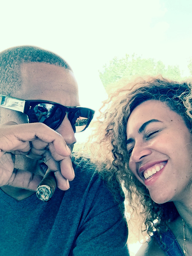 Jay Z and Beyonce Front Runners for $85 Million SoCal Mansion