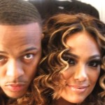 Bow Wow Engaged to 'Love & Hip Hop's' Erica Mena