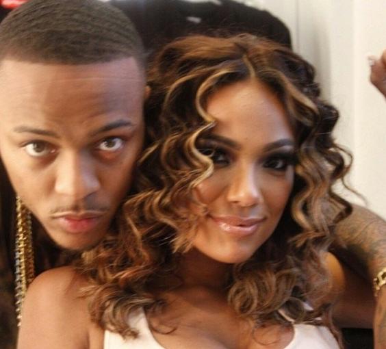 erica from love and hip hop who is she dating Love and hip hop fan favorite erica mena made a surprise return but it was when mena revealed that she was dating former basketball player cliff dixon that sent.
