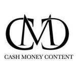 Cash Money Content Launches #IRead #WeRead,