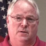 Watch Ferguson Police Chief Apologize to Michael Brown's Family (Video)