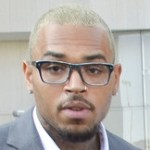 Chris Brown Pleads Guilty to Assault in DC, Sentenced to Time Served