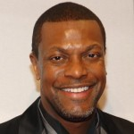 It's Been a Decade?! Chris Tucker Returns to the Stage Tonight
