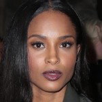 Tuesday Snaps: Ciara, Kim Kardashian, Tracee Ellis Ross, Lisa Raye