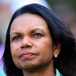 Folks Want Condoleezza Rice to Replace Roger Goodell