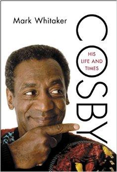 cosby book