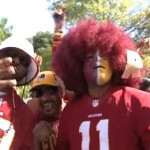 'Daily Show' Finally Airs Controversial 'Redskins' Piece (Watch)