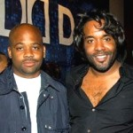 Damon Dash Files New Complaint in Lawsuit Against Lee Daniels