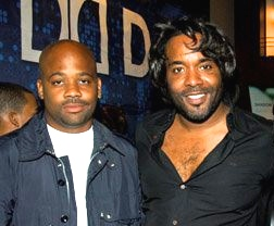 damon-dash-lee-daniels