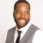 Playwright, Dir. & Prod. David E. Talbert Launches Multi-City Actor's Workshop & Talent Search