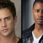 David Fumero Joins 'Power'; Arjay Smith Joins 'Sons of Anarchy'