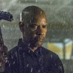 Denzel's 'The Equalizer' Looking at $35-37 Million Box Office Take