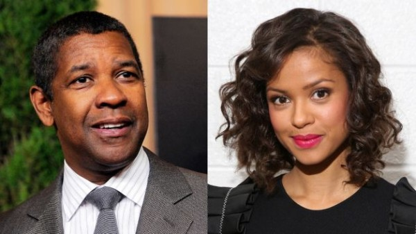 denzel washington and gugu mbatha-raw