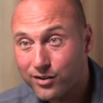 Derek Jeter: 'To Think…The Jeter Name Came from a Slave Owner'