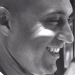 Gatorade Gives Derek Jeter Emotional Sendoff in New Ad (Watch)