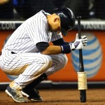 Derek Jeter's Last Home Game: Too Perfect to Be Believed (Watch)