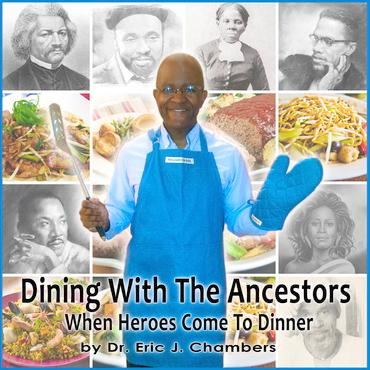 dining with the ancestors