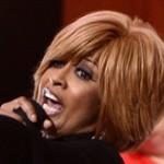 All-Stars Kick-Off McDonald's Inspiration Celebration Gospel Tour (Look! – Photos)