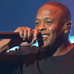 4 Business Lessons Inspired by Dr. Dre