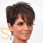 Halle Berry to Produce New Medical Drama for CBS