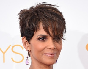halle berry emmys