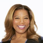 Changes Coming to 'Queen Latifah Show' with Sept. 15 Return (Promo)