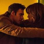 Jennifer Lopez Stars in 'The Boy Next Door'  – Watch the Trailer