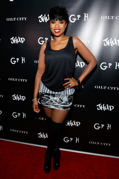 jhud launch party 3