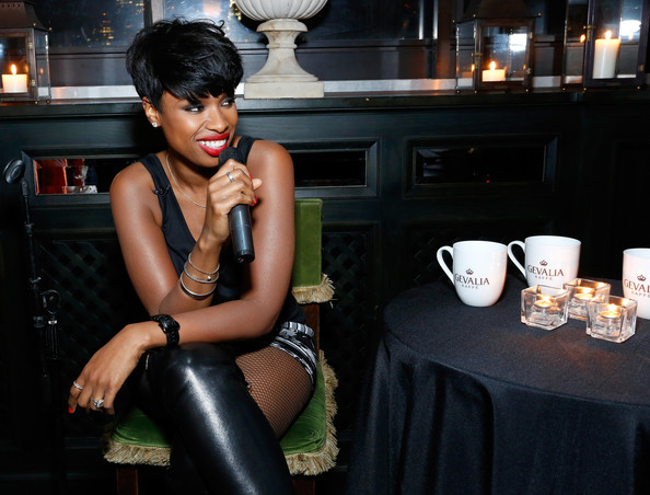 jhud launch party 4