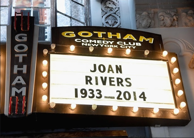 joan rivers marquee