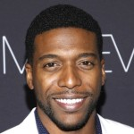 Jocko Sims Shaking Showtime's 'Masters of Sex' to Its CORE